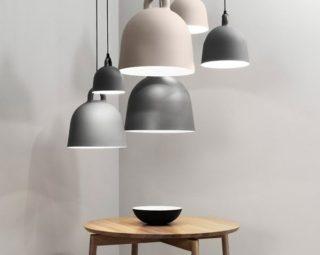 โคมไฟ – Lamp